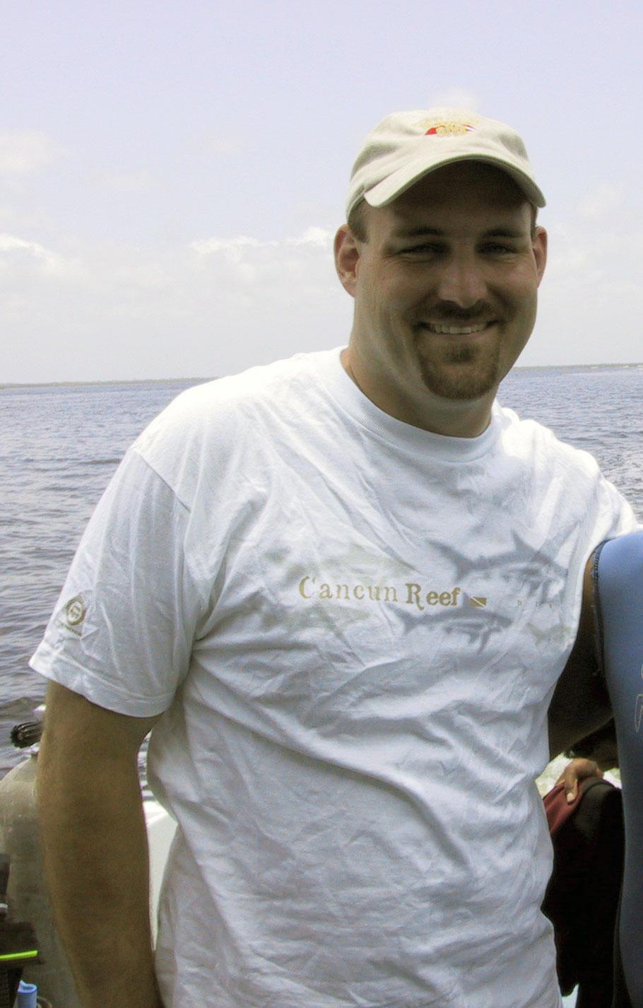 2003_July